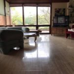 Residential Floor Buff 1
