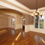 Home Interior 1