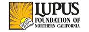 Lupus Foundation of Northern California