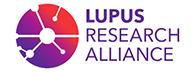 Lupus Research Alliance