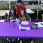 2019 Walk with Us to Cure Lupus