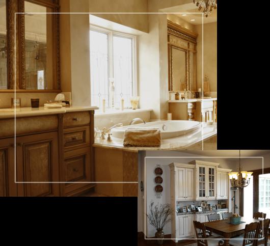JSB Design & Manufacturing Inc - Denver Design Studio & Workshop - Homepage Images 5 (1)