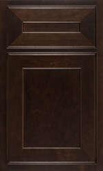 Aspect Cabinetry - Doors