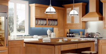 KIB Direct - FOREVERMARK CABINETRY