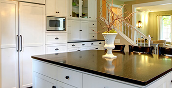 KIB Direct - Manor Cabinetry