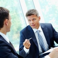 What to Look for in a Property Manager - Part II