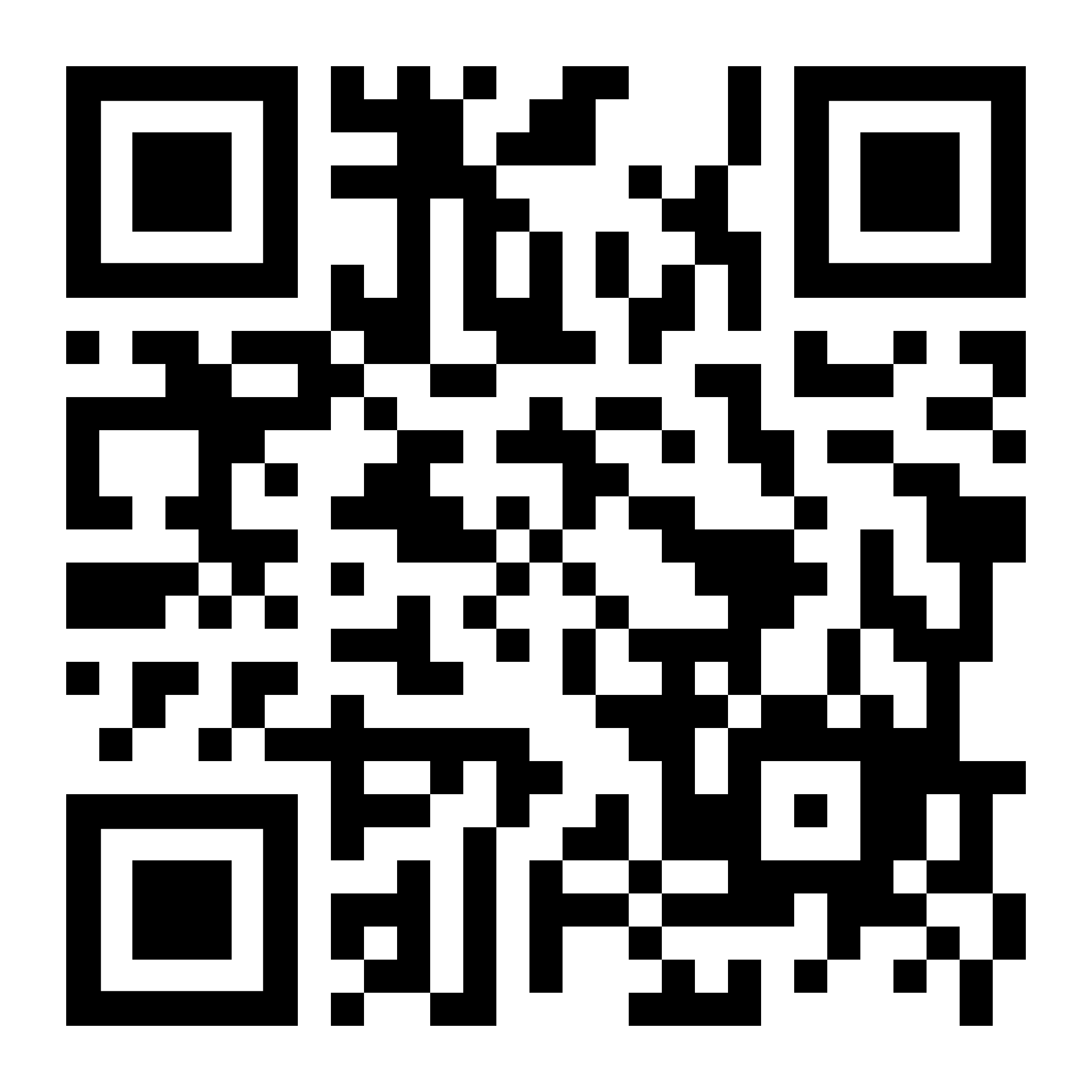 Group Inventory QR