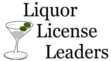 Liquor License Leaders