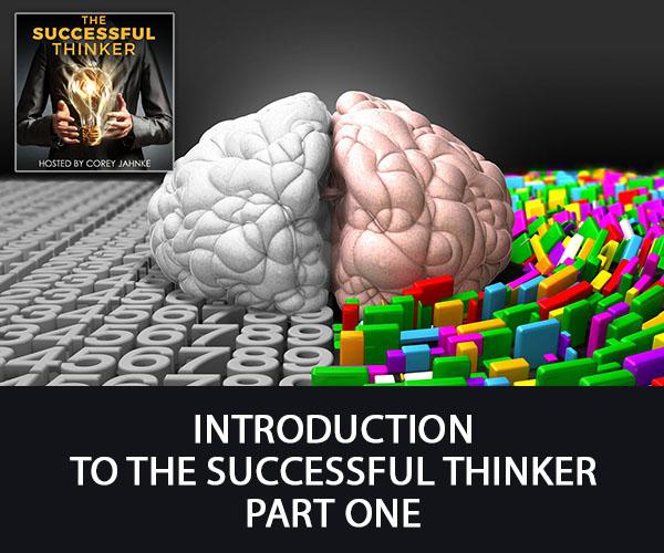 TST 1   Mid-Conscious Mind
