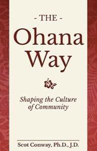 TST 06   Leadership Through Ohana