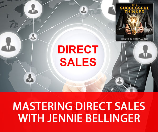 TST 09 | Direct Sales