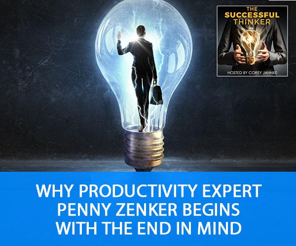TST 15   Productivity