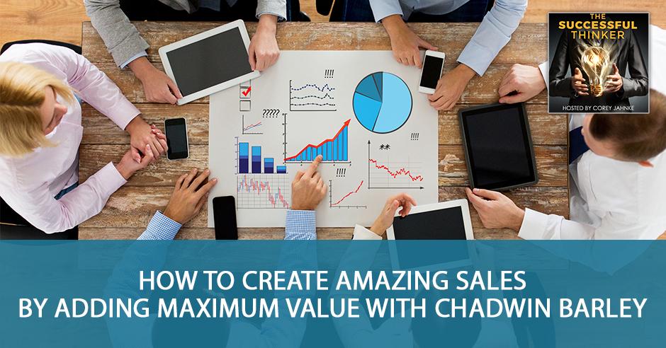 TST 24 | Adding Maximum Value