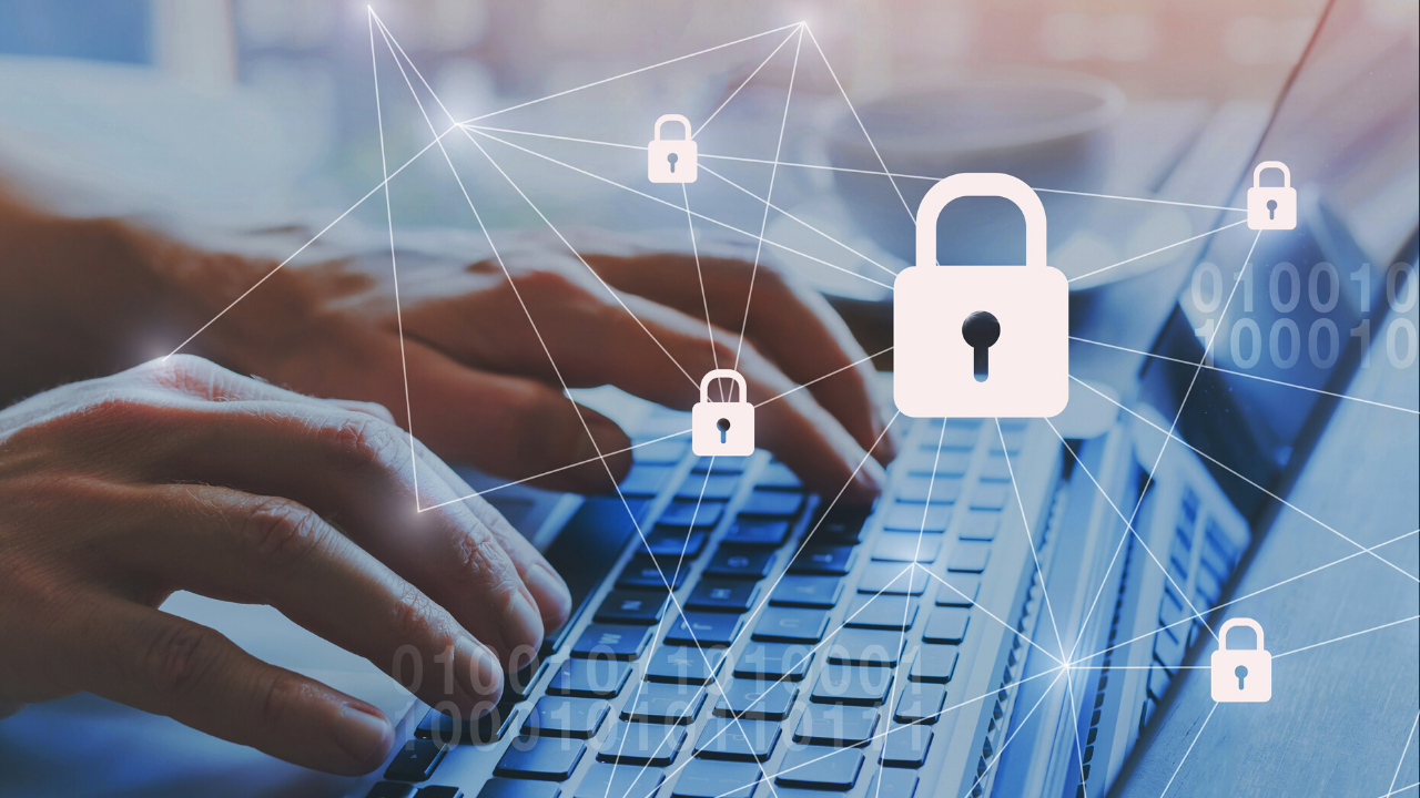 3 Excellent Reasons Your Business Must Invest In Cybersecurity