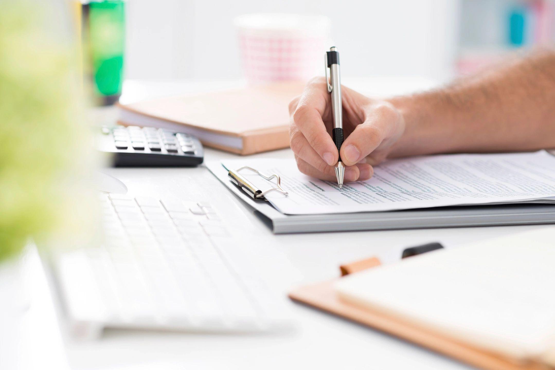 Power Workplace Productivity By Streamlining Employee To-Do Lists