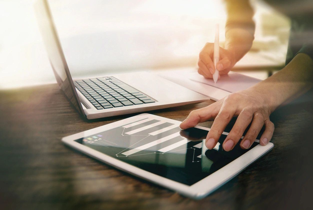 5 Ways Studying Online Offers Better Job Security for the Future