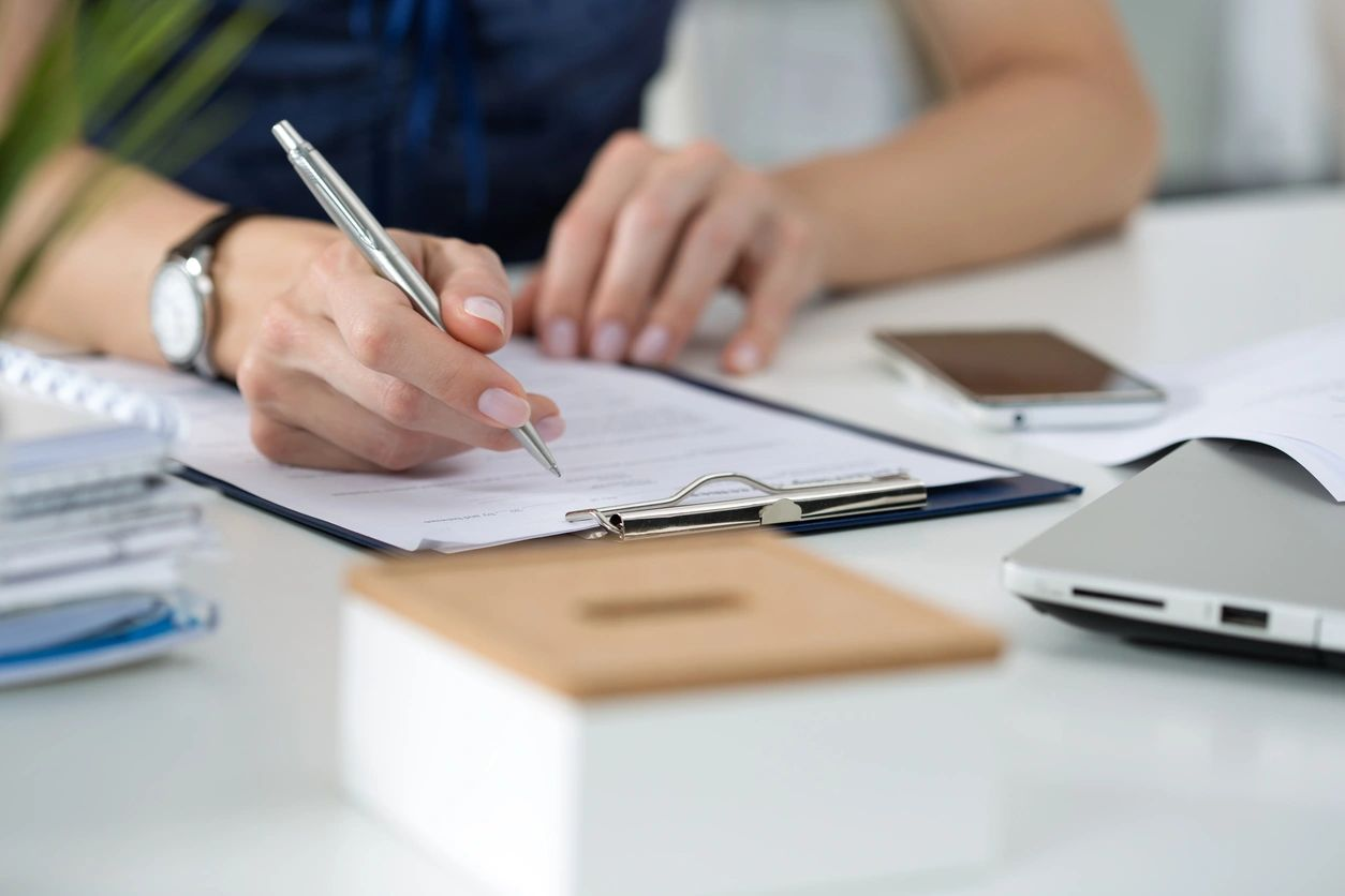 What You Should Know About Your Business Expenses