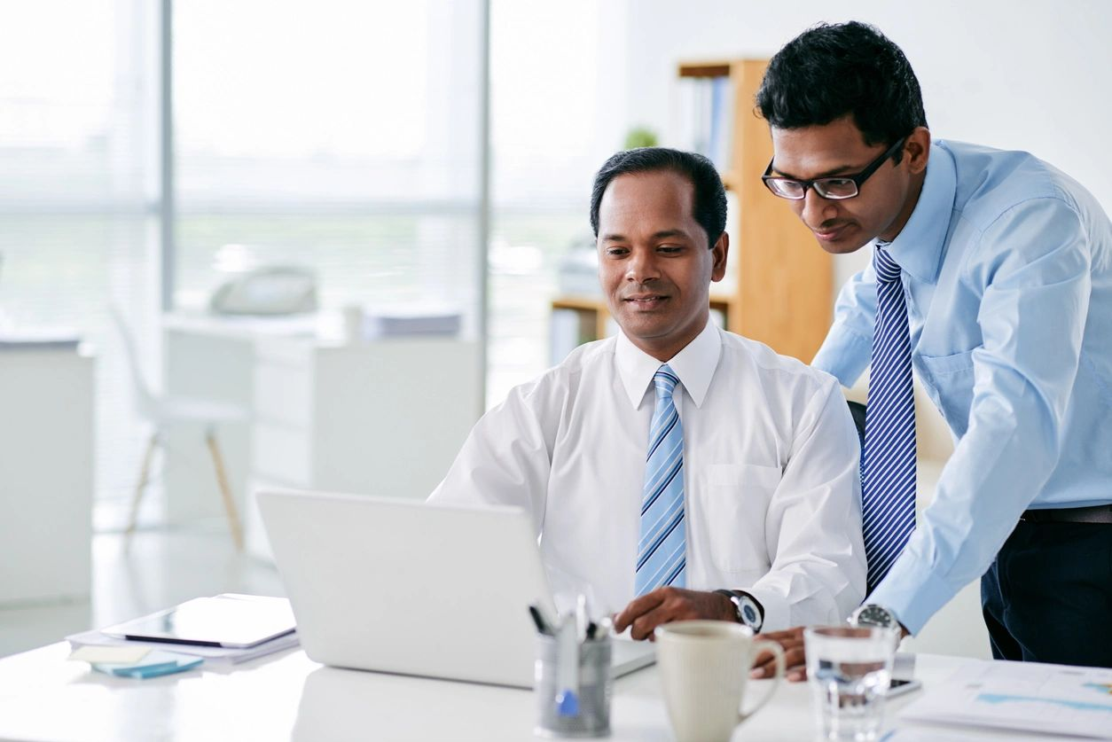 Ways to Professionalize Your Family Business