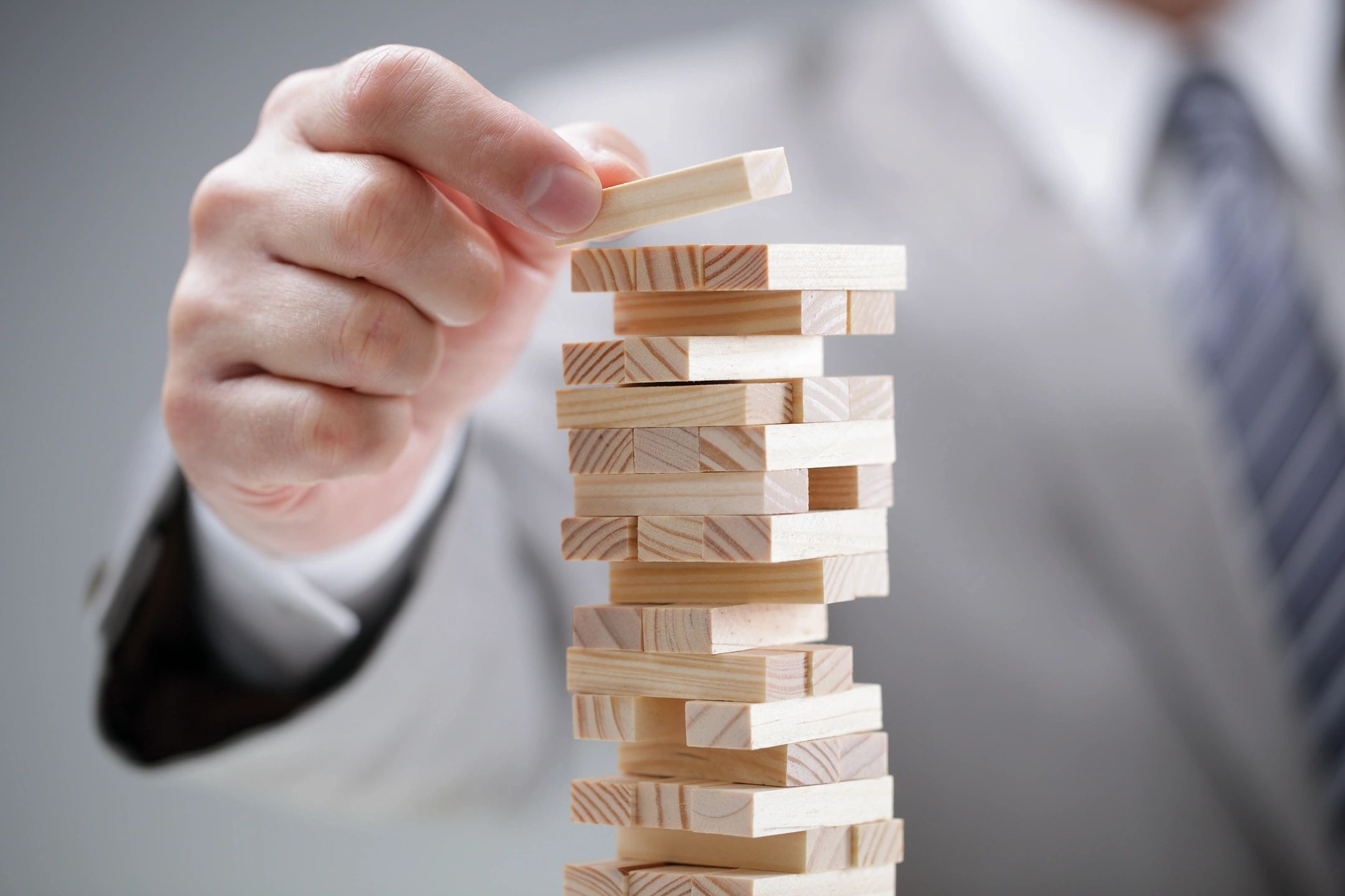 6 Ways To Overcome Business Challenges