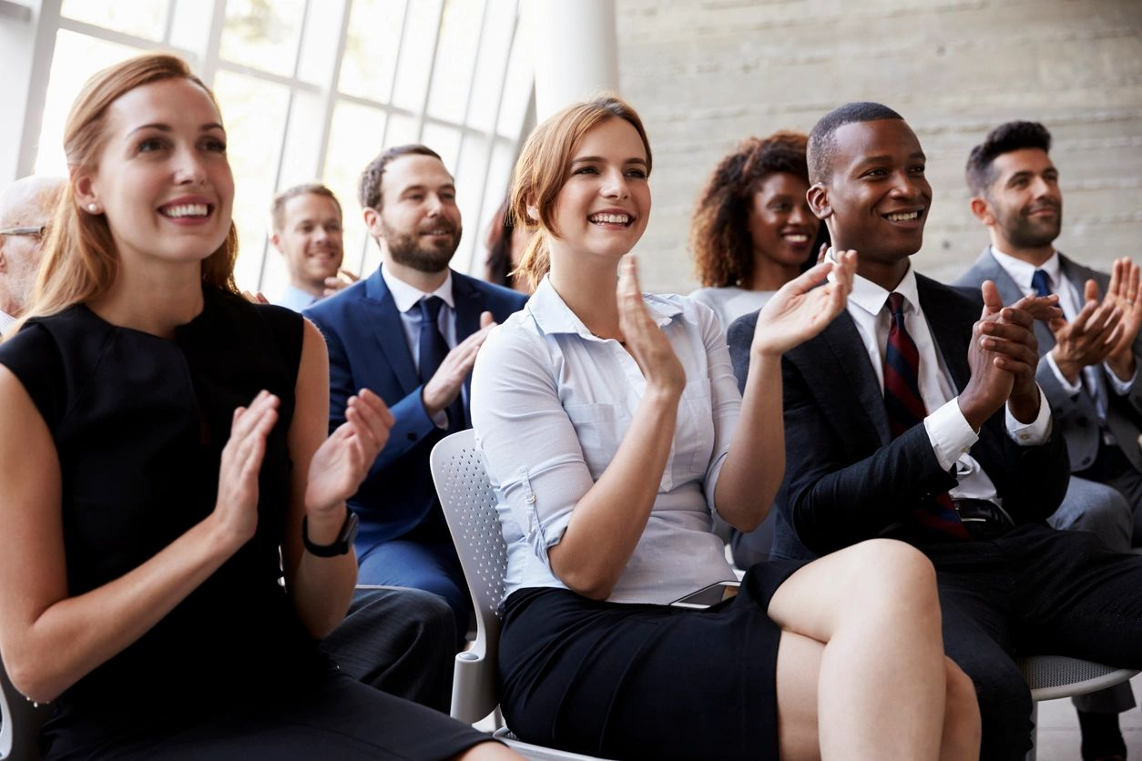Employee Perks Your Staff Will Love You For