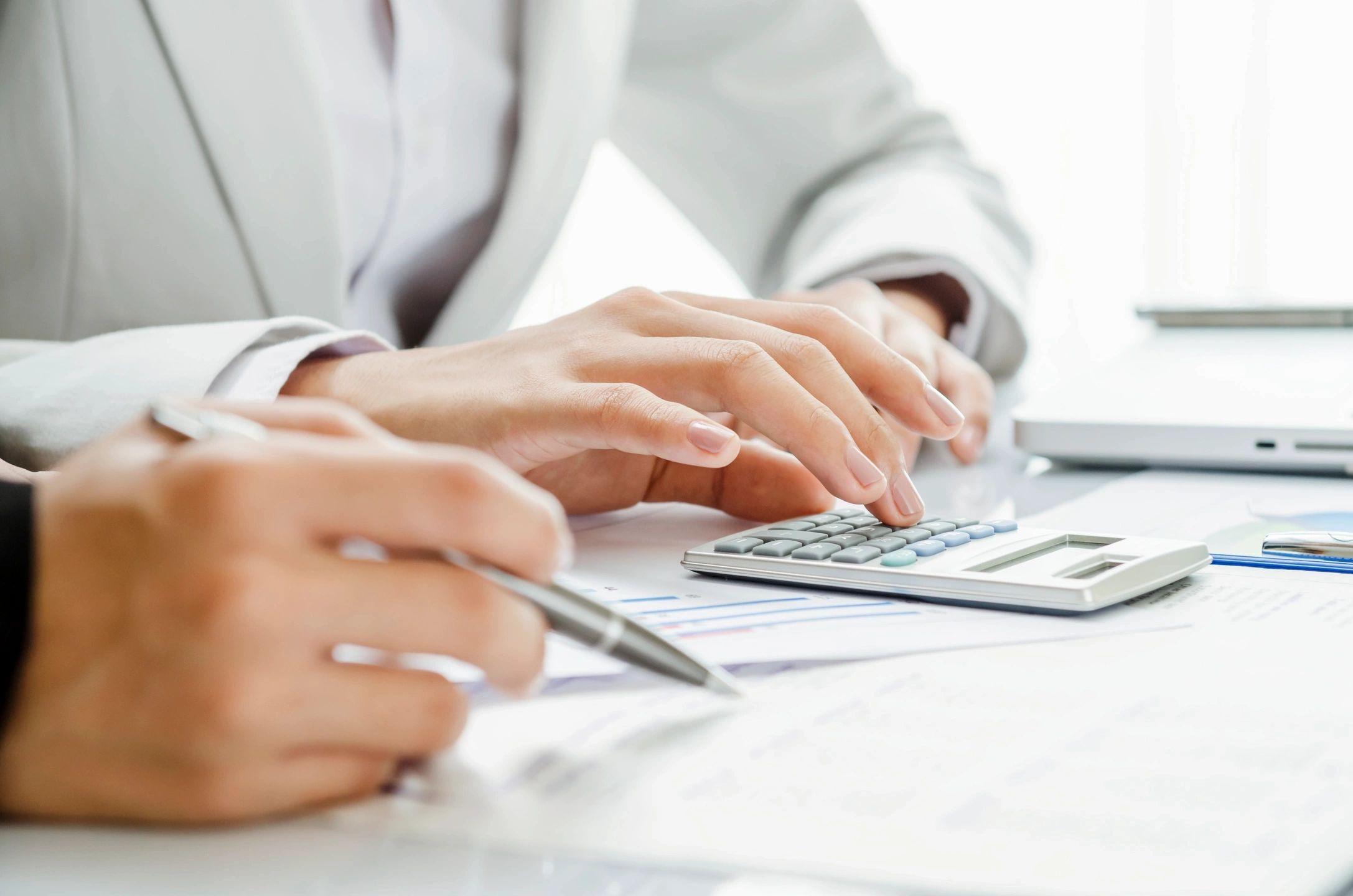 Is Your Business Efficient Enough?