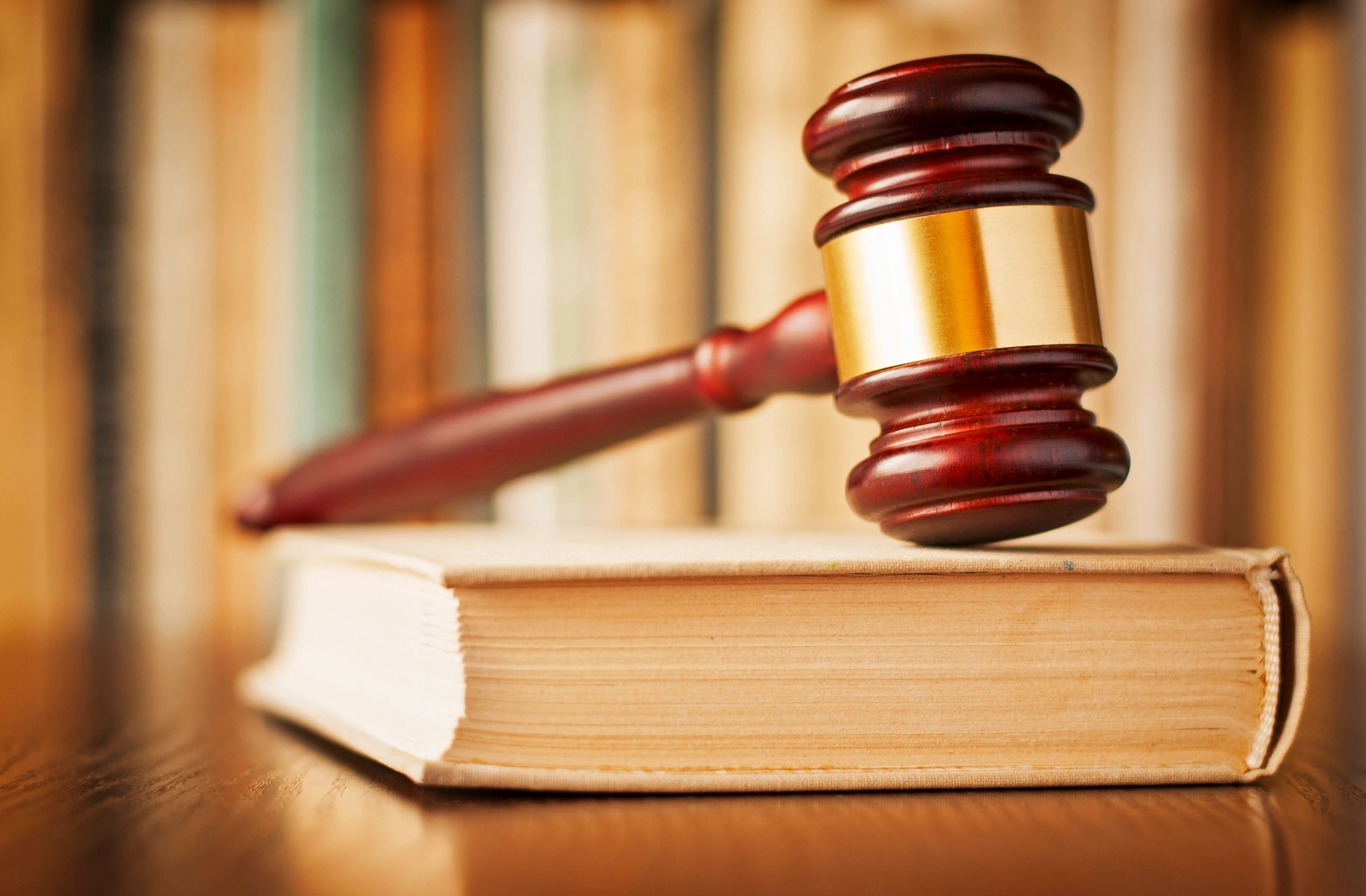 Why Every Business Needs To Know A Good Lawyer