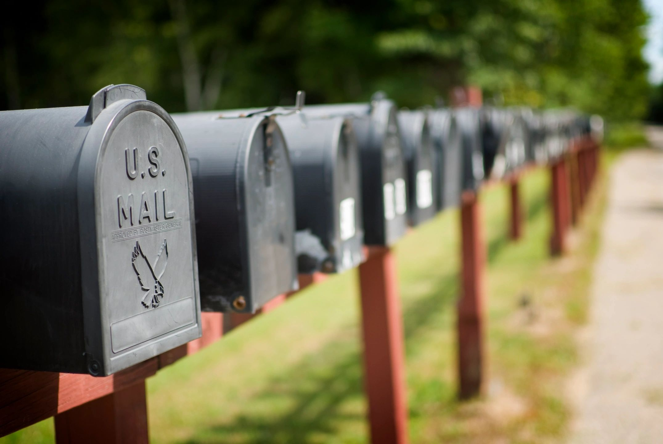 What is Direct Mail? And, Is It Effective?