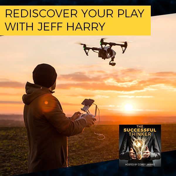 TST 35   Rediscover Your Play