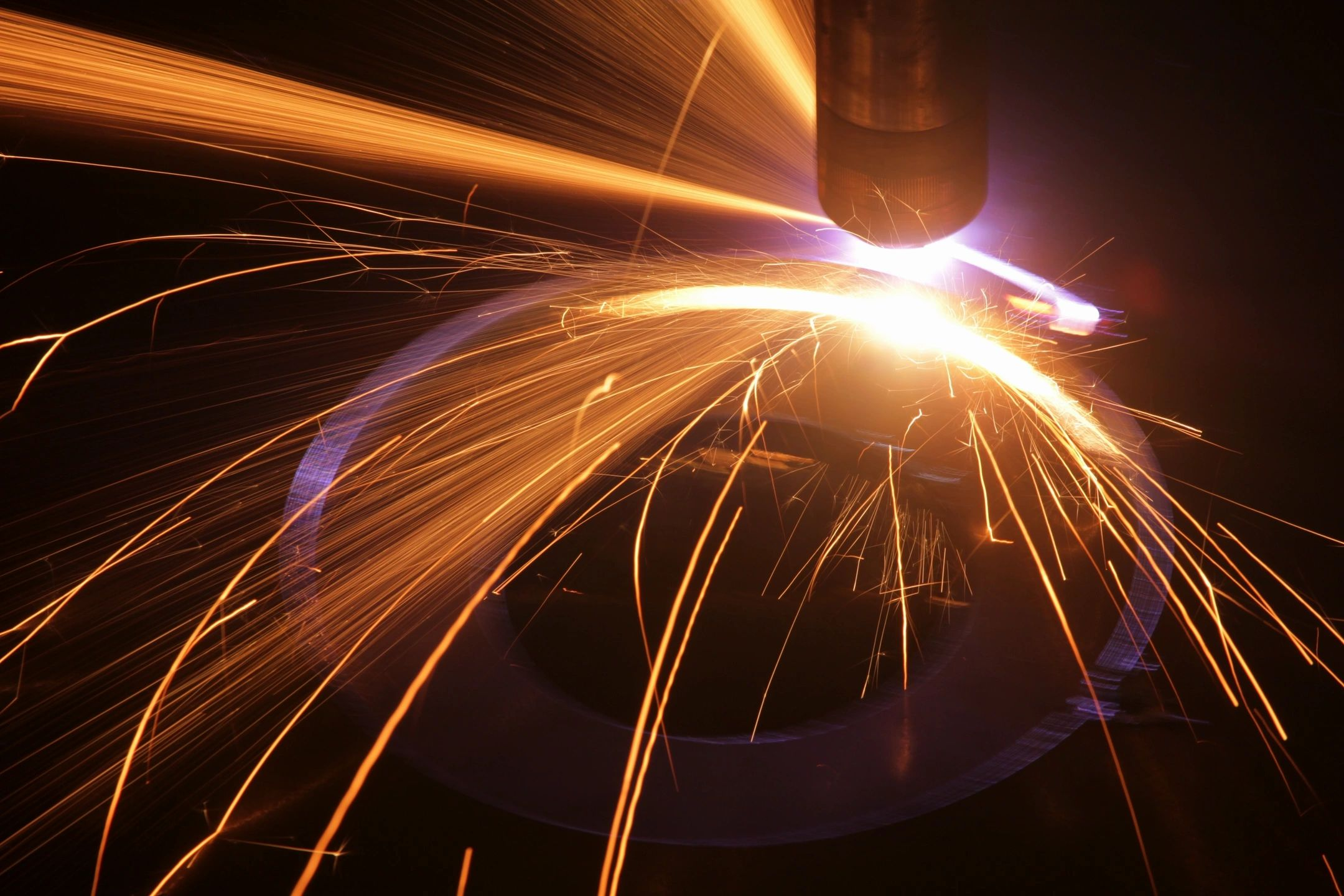 Tips for Choosing the Right Manufacturing Partners