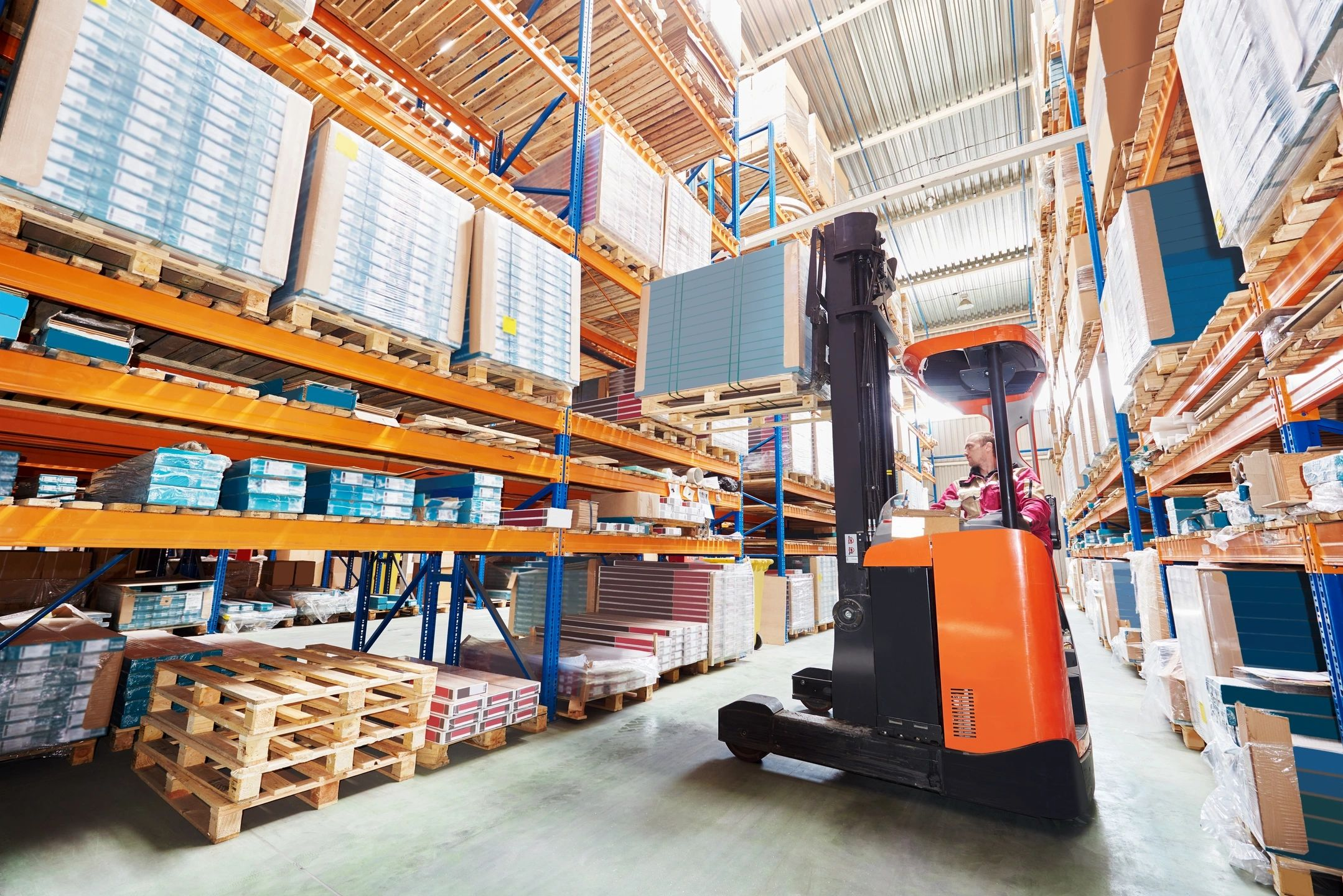 5 Smart Ways To Liquidate Unwanted Stock And Inventory
