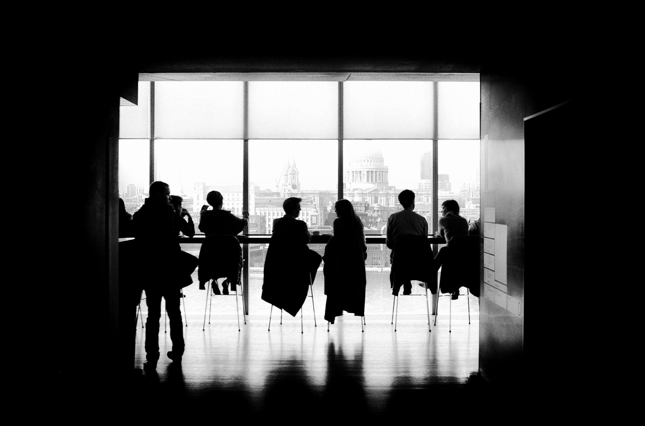 2 Simple Alternatives To Actioning Redundancies