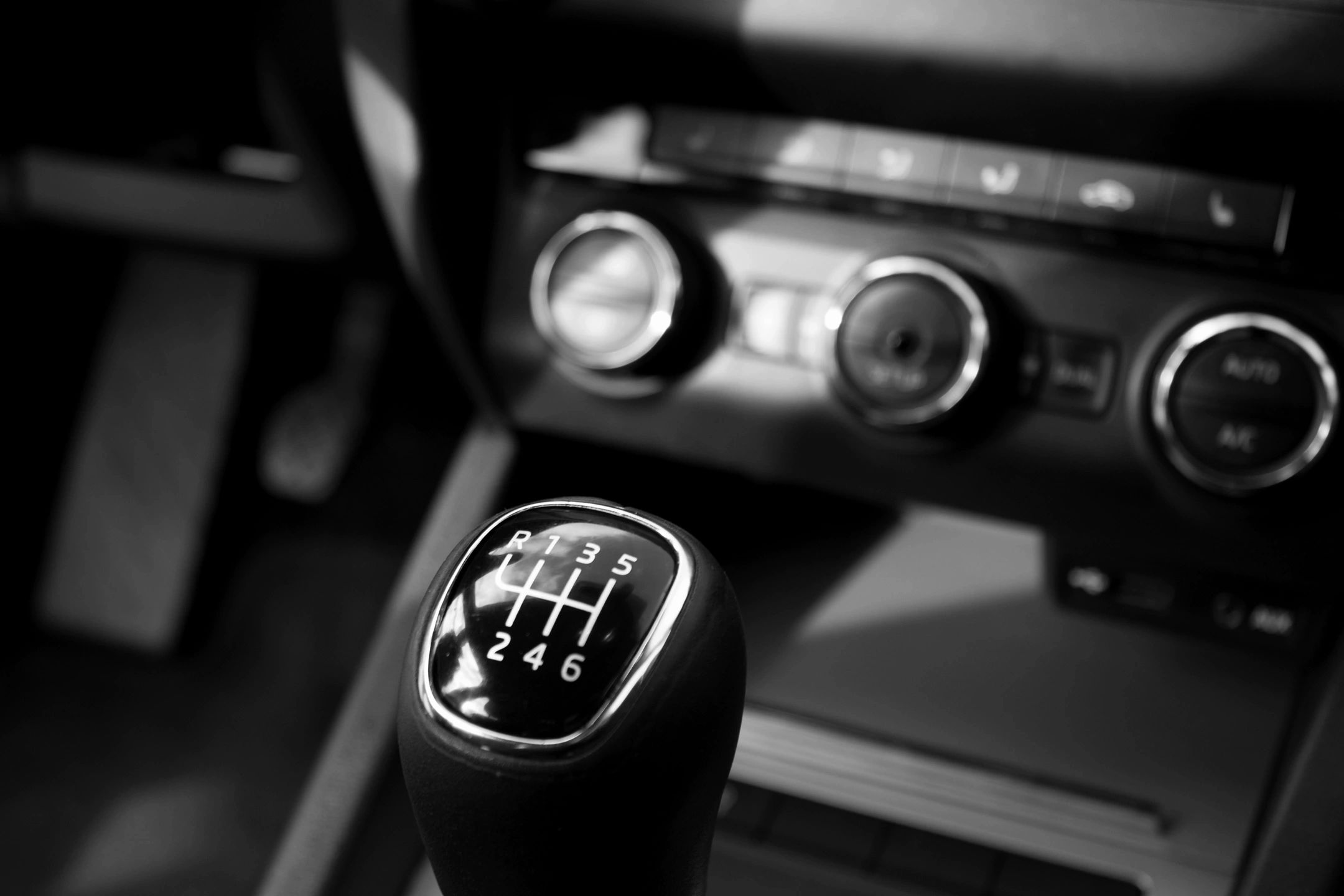 On The Move: Tips To Keep Your Company Cars Running Smoothly