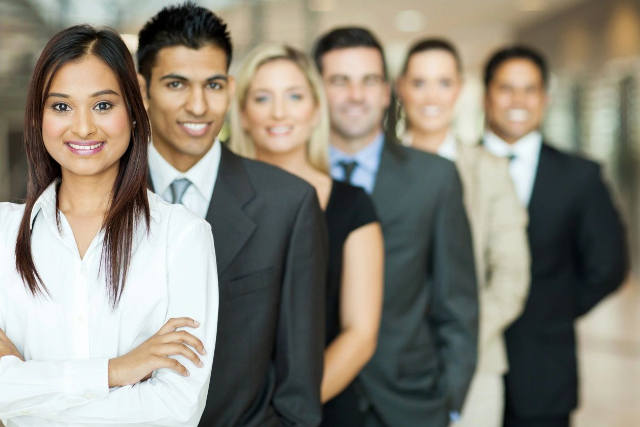 3 Simple Strategies To Keep Your Best Staff