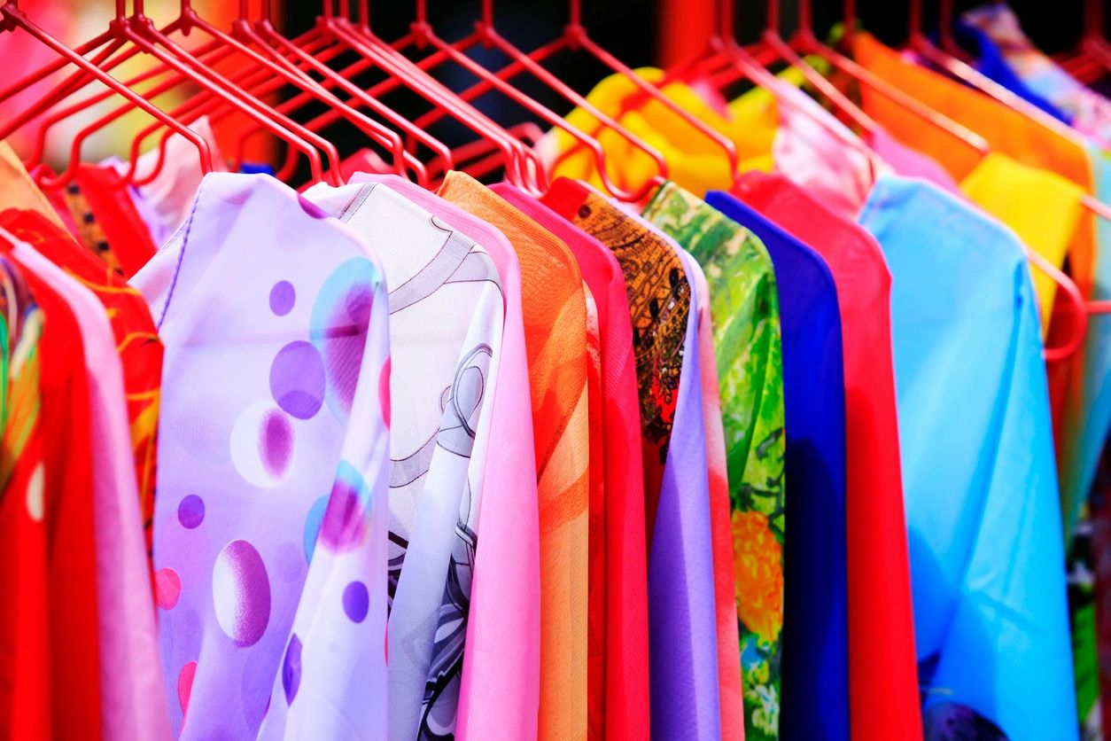 Starting A Clothing Line: 4 Steps To Get You Started Quickly