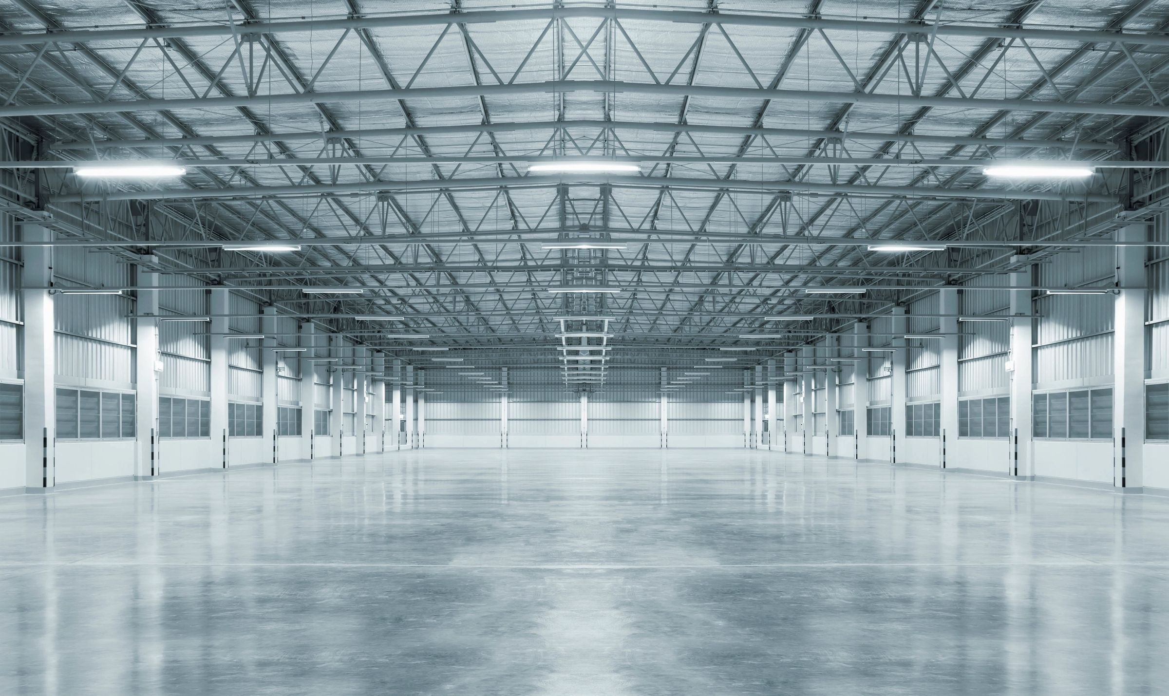 4 Warehouse Safety Issues and How to Solve Them