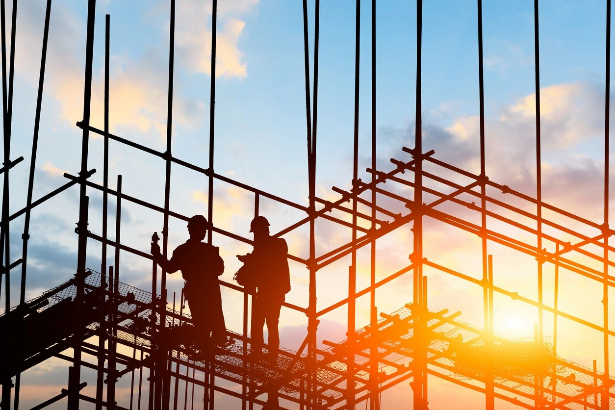 Could Speed Help You To Build A Safer Construction Site?