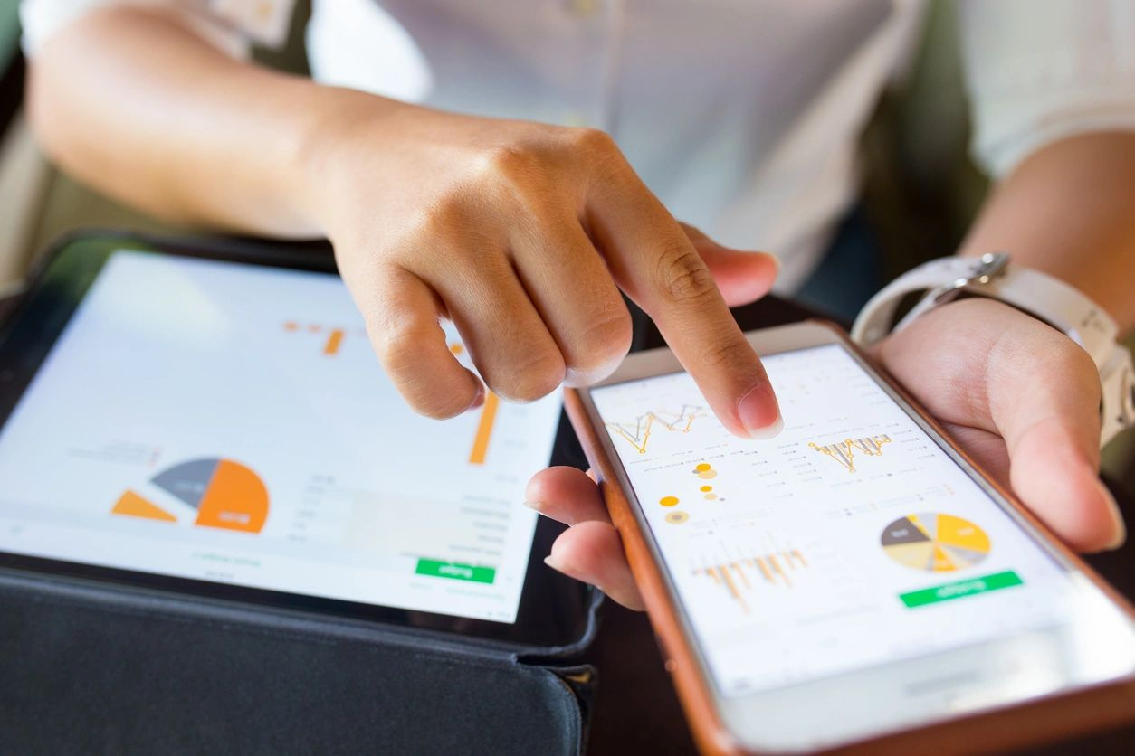 Budgeting Successfully in 2021 for Your Business