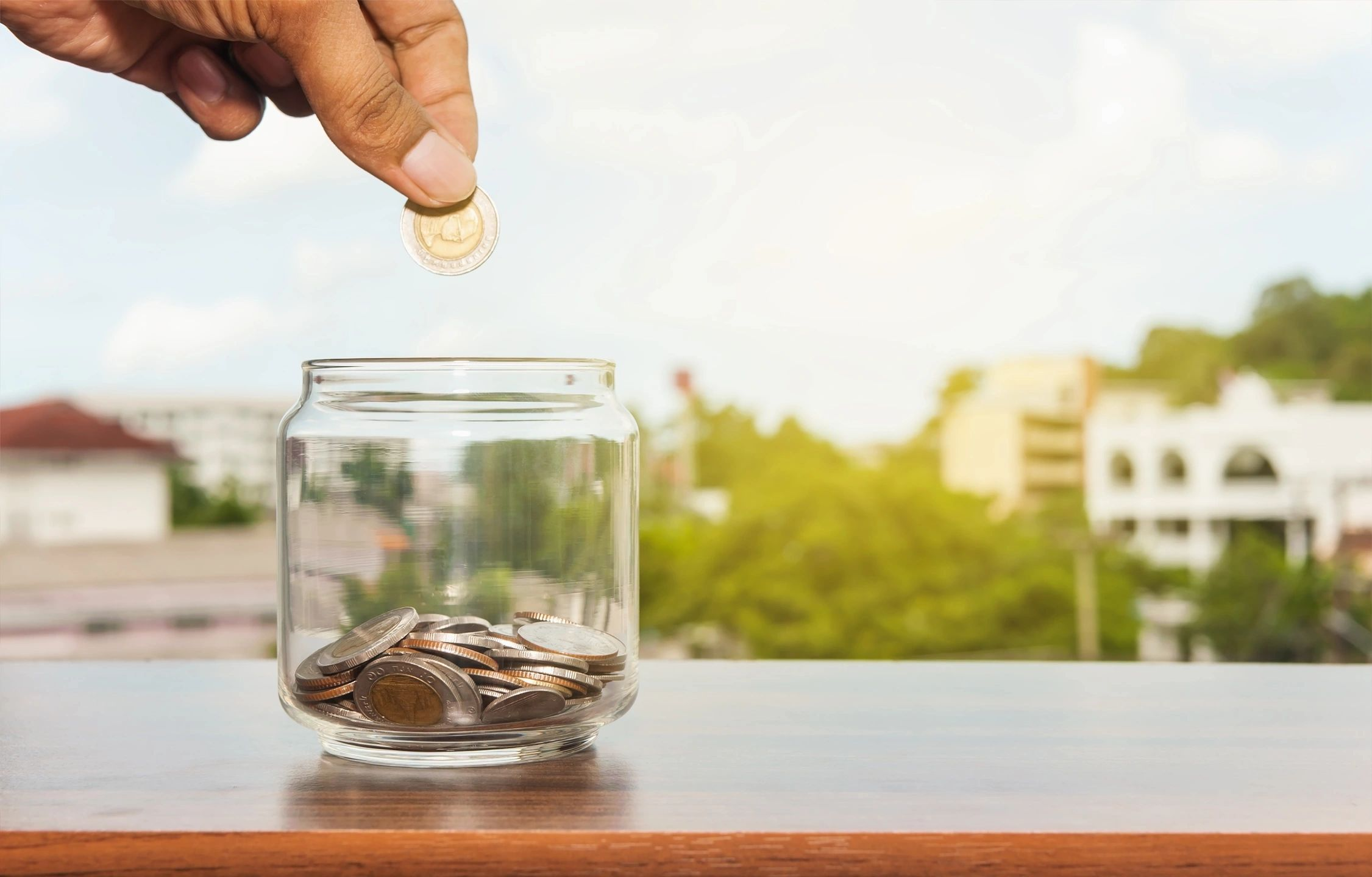 Smart Savings: Where Small Businesses Should Spend Money