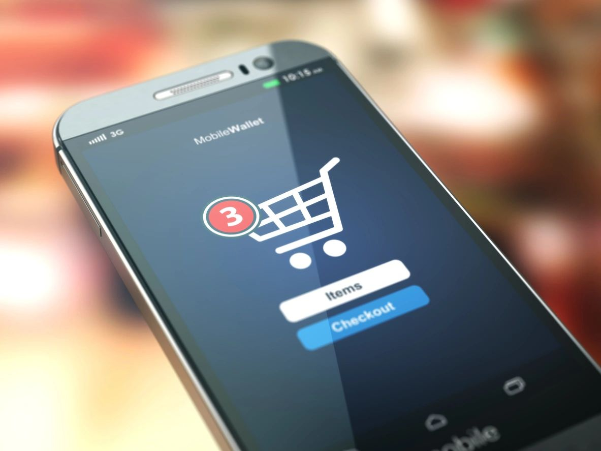 Top Tips For Transforming Into An E-Commerce Buisness
