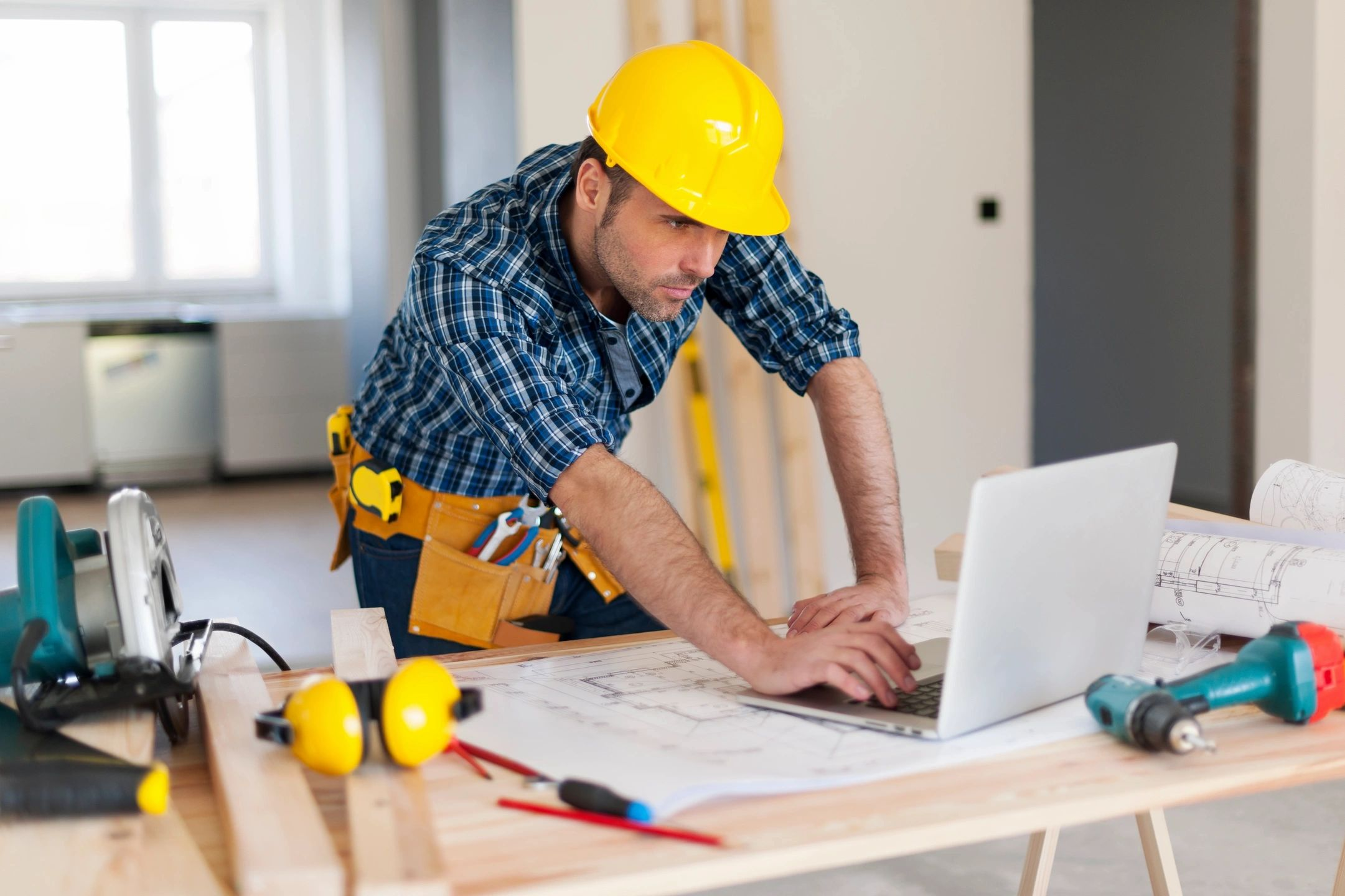 Building Your Own Business Premises: Top Tips & Tricks