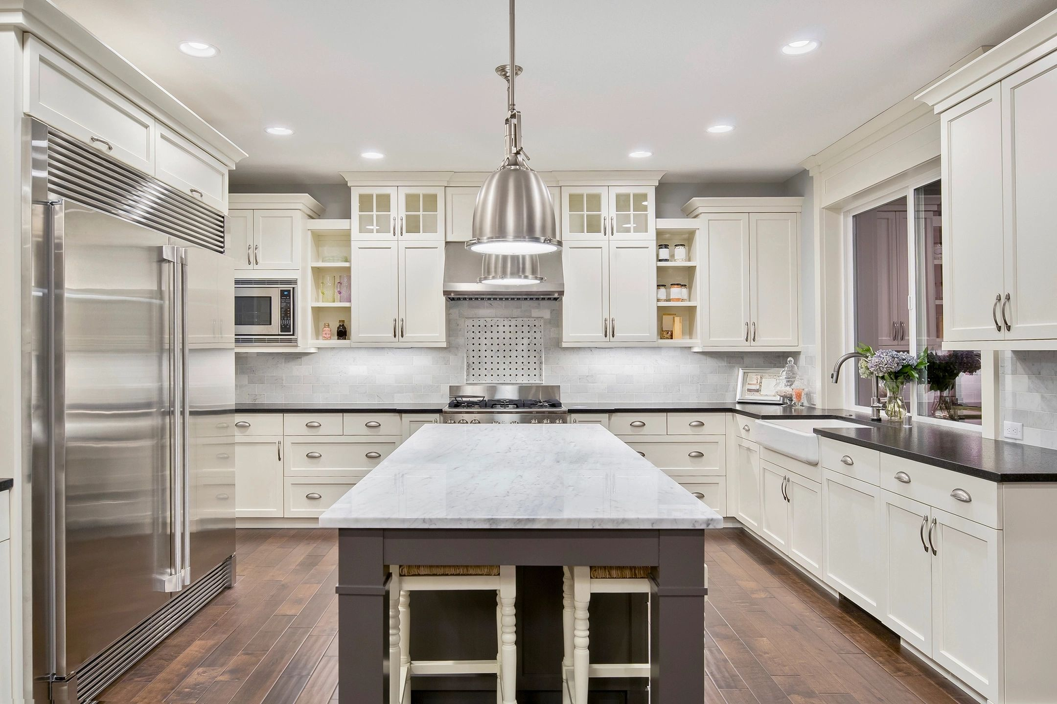Blowing The Budget: What You Should Be Spending Your Money On When It Comes To Renovations