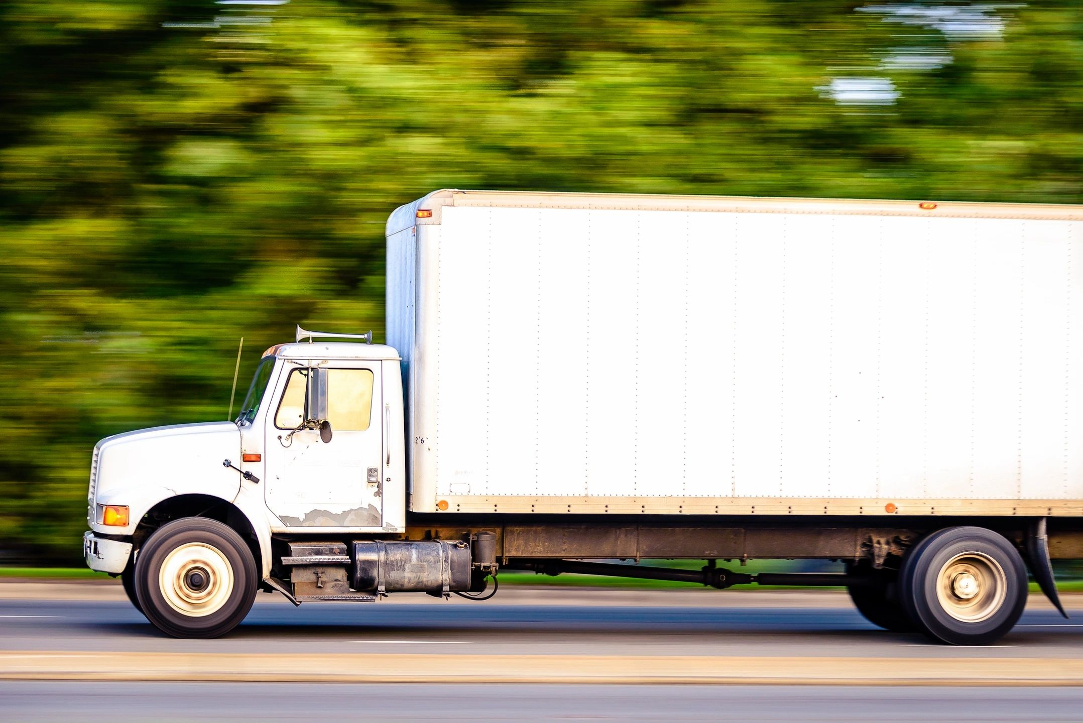 3 Things to Do Before Starting a Transportation Business
