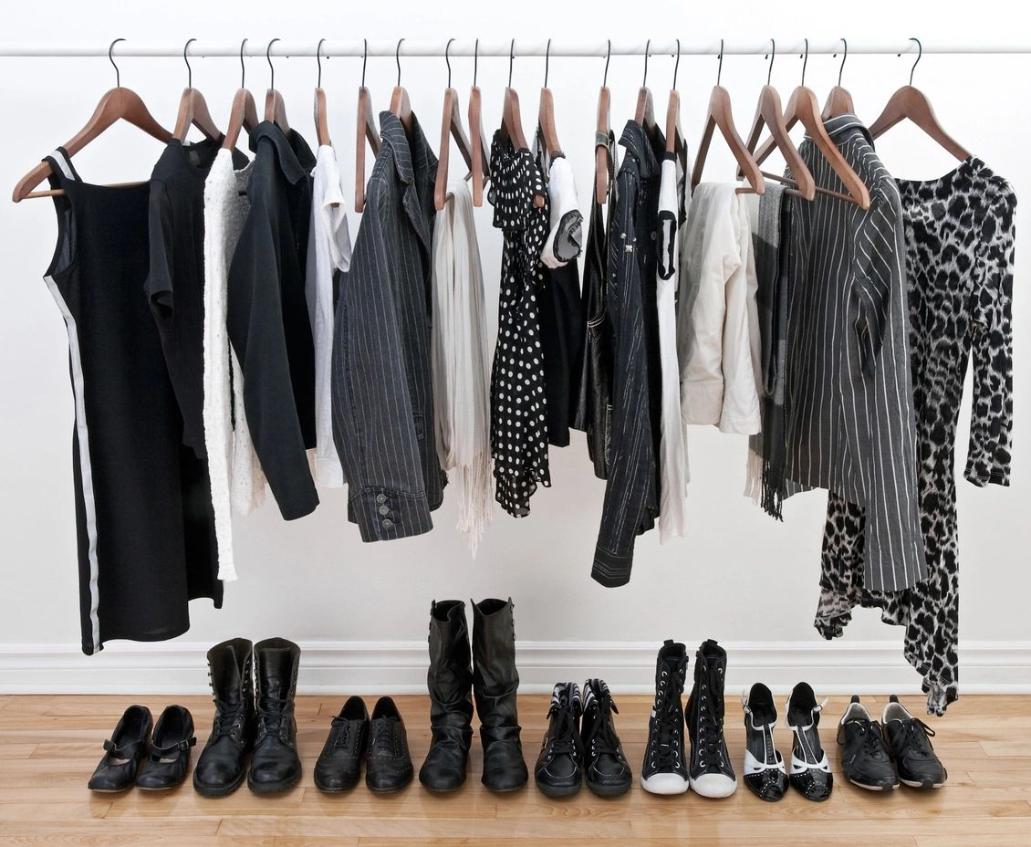 How To Handle Business Inventory