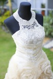 wedding-dress-3769921_1920