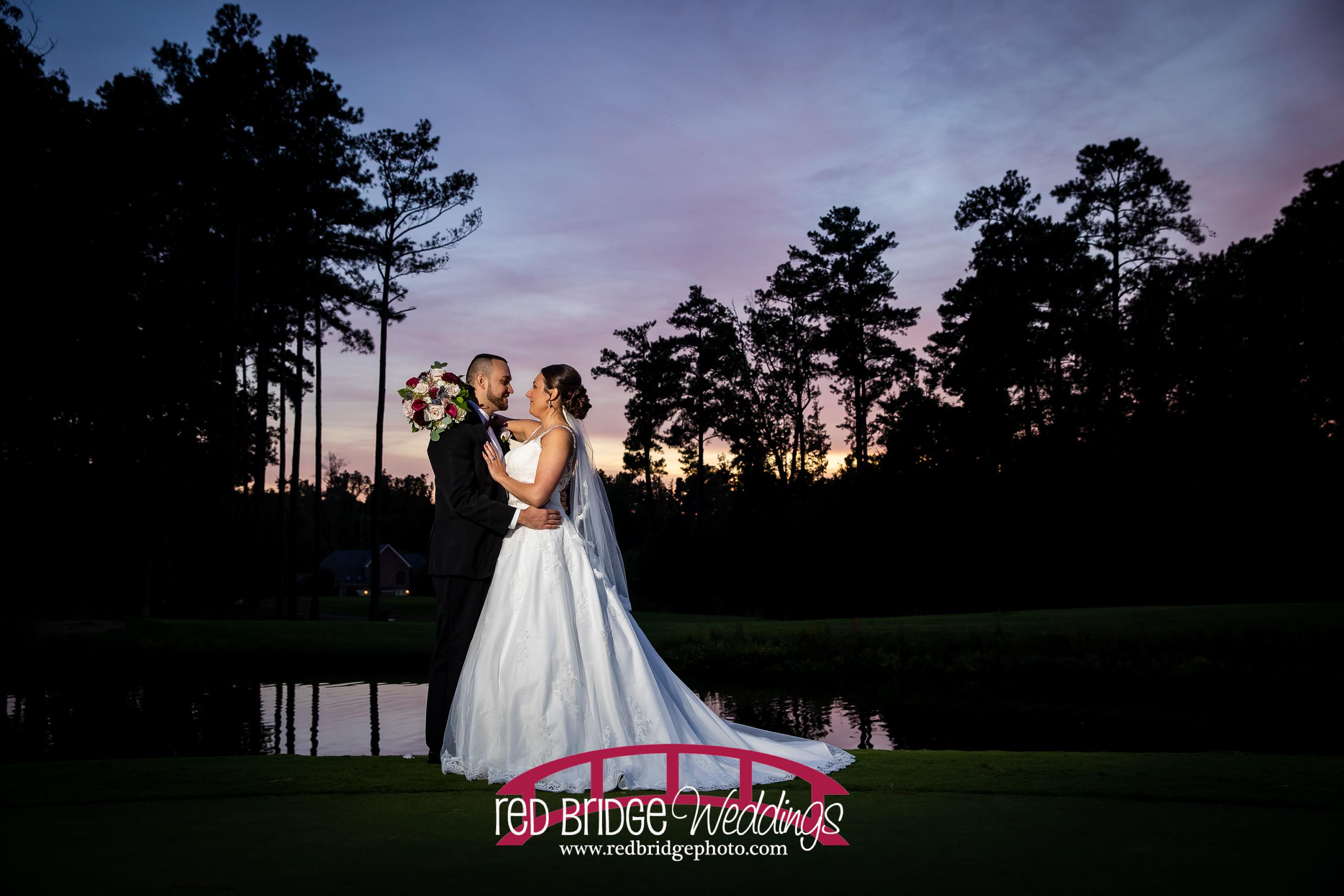 Brier-Creek-Country-Club-fall-Raleigh-wedding-of-Christine-and-Andy-215