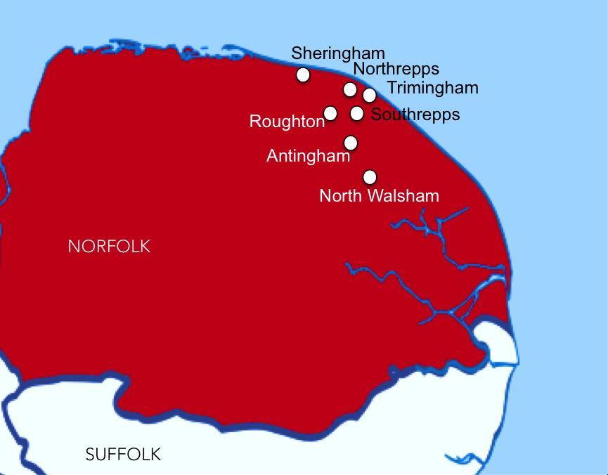 Image based on Wikipedia map.