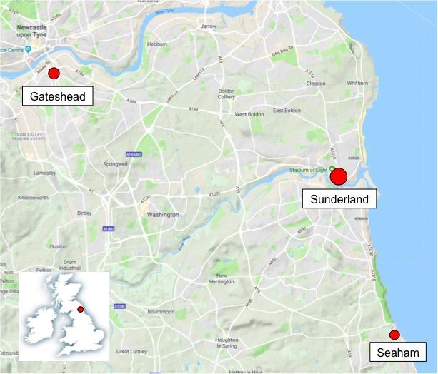 Image based on Google Maps