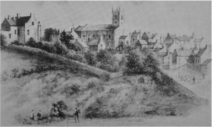Bishopwearmouth 1810