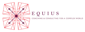 Equius Group