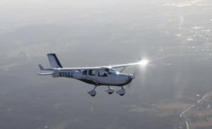 Jabiru J230-D Special Light Sport Aircraft
